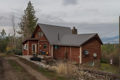 Single Family Home For Sale: 265 Covada Rd