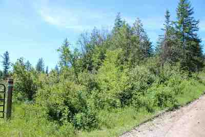 Deer Park Residential Lots & Land For Sale: 2824 Horseshoe Lake Rd
