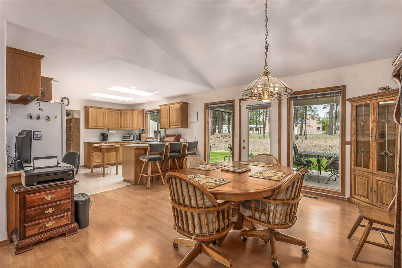 16524 N Yale Rd, Colbert, WA.| MLS# 201917999 | Spokane Home Buyers on oakland road map, bremerton road map, hood canal road map, eatonville road map, steamboat springs road map, baraboo road map, mckinney road map, aspen road map, whidbey island road map, mount rainier national park road map, rotterdam road map, norman road map, new haven road map, silverdale road map, roswell road map, alexandria road map, saint john road map, kitsap road map, seaside road map, bangor base road map,