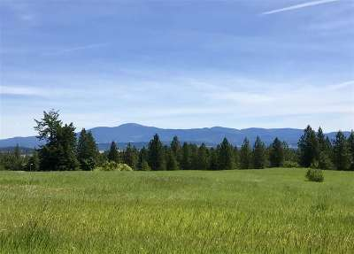 Colbert Residential Lots & Land Ctg-Other: W Woolard Rd #27141.90