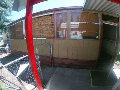 Spokane Single Family Home New: 17210 E Coach Dr