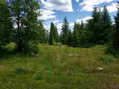 Northport Residential Lots & Land For Sale: 4748 Wa-25 Hwy