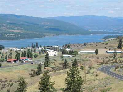 Davenport Residential Lots & Land For Sale: 40965 Scenic Dr N