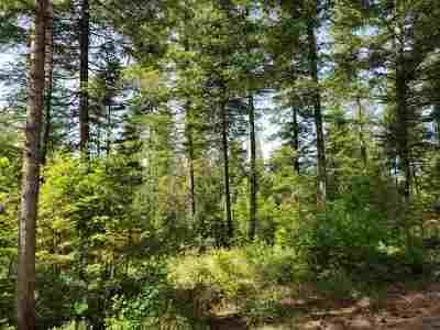 Residential Lots & Land New: Grouse Creek Rd