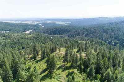 Newport Residential Lots & Land For Sale: Xxx Highway 2 Hwy