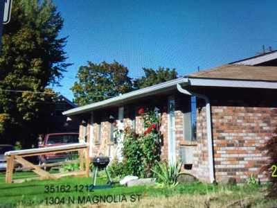 spokane Multi Family Home New: 1304 N Magnolia St #1306, 13