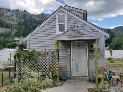 Northport Single Family Home For Sale: 915 S Ave Ave