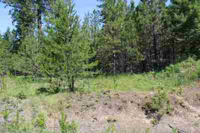 Newport Residential Lots & Land For Sale: 321 Glendale Dr