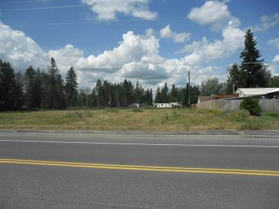 Deer Park Residential Lots & Land For Sale: 318 W Crawford St