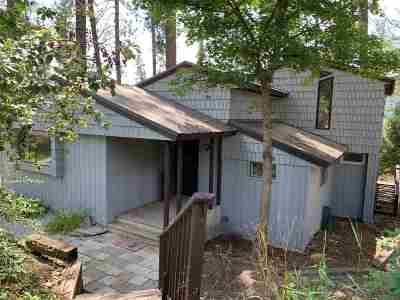 Single Family Home Chg Price: 33209 Kaylin SE Rd