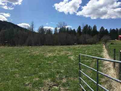 Residential Lots & Land For Sale: Quarry-Browns Lake Rd