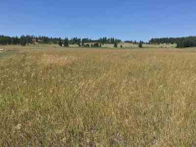 Deer Park Residential Lots & Land Bom: Wild Rose Rd