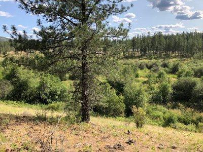 Springdale Residential Lots & Land For Sale: Woods Way