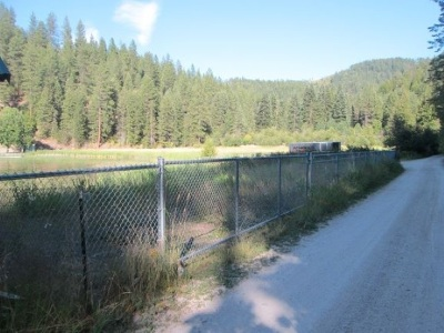 Residential Lots & Land For Sale: Xxx E Deer Lake Way
