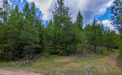 Newport Residential Lots & Land For Sale: Pine Rd