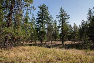 spokane Residential Lots & Land For Sale: Nka Five Mile Rd #Lot 6