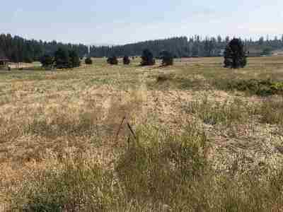 Residential Lots & Land For Sale: 22408 N Dunn Rd