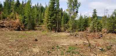 Newport Residential Lots & Land New: 1191 Thompson Rd