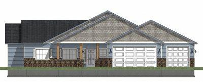 Deer Park Single Family Home For Sale: 1513 E 12th