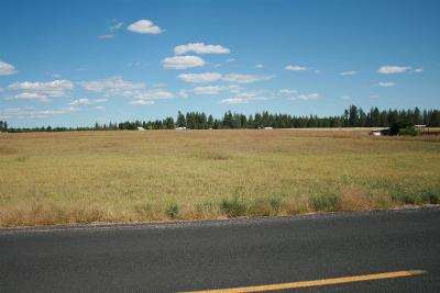 Residential Lots & Land For Sale: Short Rd