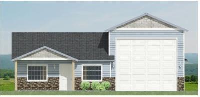 Deer Park Single Family Home For Sale: 1523 E 1st St