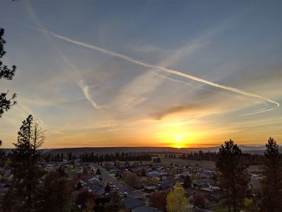 spokane Residential Lots & Land For Sale: 5116 W Howesdale Dr