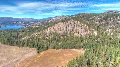 Nine Mile Falls Residential Lots & Land New: 65xx Highway 291- C #5103901