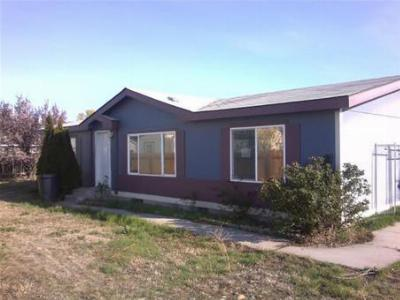 Kennewick WA Mobile/Manufactured Sold: $89,995