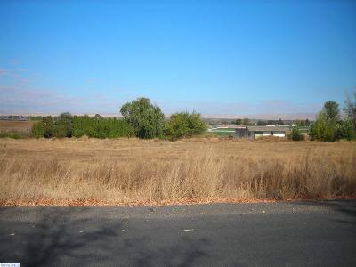 Prosser WA Commercial For Sale: $299,000