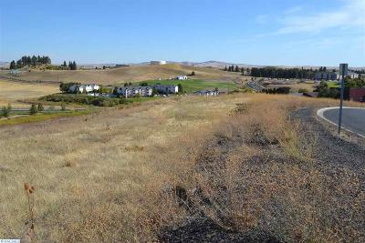 Residential Lots & Land For Sale: Nna NE Merman Drive