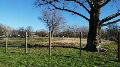 Benton City Residential Lots & Land For Sale: 210 2nd St