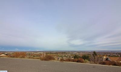 kennewick Residential Lots & Land For Sale: 3303 W 47th Avenue