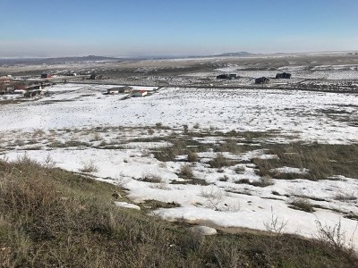 kennewick Residential Lots & Land For Sale: 32715 Cantera