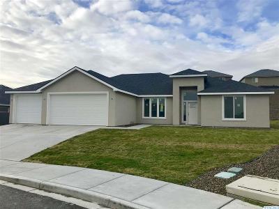 First Place Ph1, First Place Ph2, First Place Ph3, First Place Ph4, First Place Ph6 Single Family Home For Sale: 3908 Cook Lane