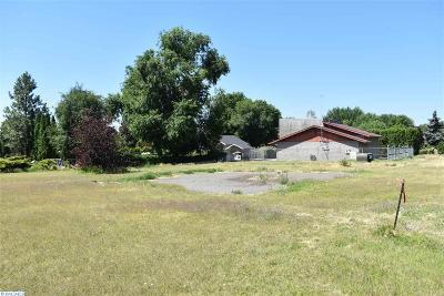 Residential Lots & Land For Sale: Butternut #Lot 8