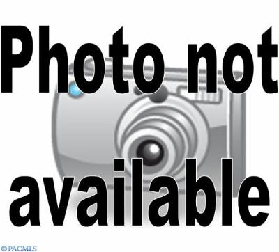 Pasco Commercial For Sale: 1619 E Hillsboro Road