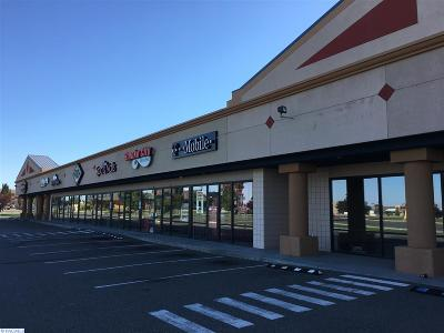 Pasco Commercial For Sale: 4525 Road 68