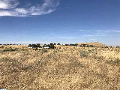 West Richland Residential Lots & Land For Sale: 4798 Laurel Dr.