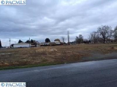 Residential Lots & Land For Sale: 6724 W Court Street