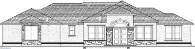 Kennewick Single Family Home For Sale: 83804 Wallowa