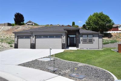 First Place Ph1, First Place Ph2, First Place Ph3, First Place Ph4, First Place Ph6 Single Family Home For Sale: 3910 Equinox Ct