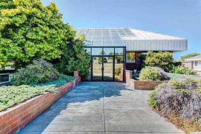 Kennewick Commercial For Sale: 2529 W Falls Ave