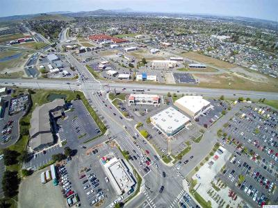 Kennewick Commercial For Sale: 4008 W 27th #104