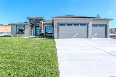 First Place Ph1, First Place Ph2, First Place Ph3, First Place Ph4, First Place Ph6 Single Family Home For Sale: 5009 Meadow View Drive
