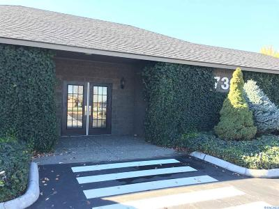Kennewick Commercial For Sale: 732 N Center Parkway