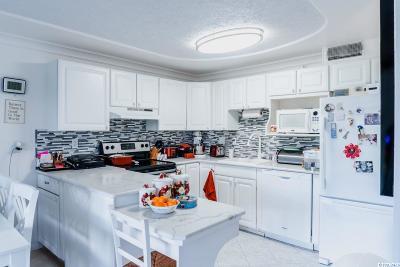 Richland WA Condo/Townhouse For Sale: $175,000