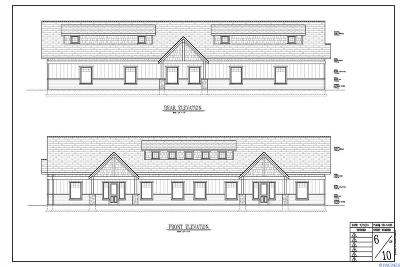 Kennewick Commercial For Sale: 2583 S Quillan Place #TBD