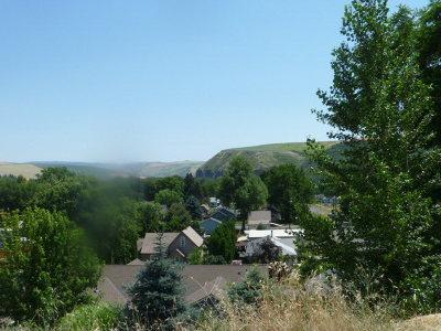 Dayton Residential Lots & Land For Sale: Tbd Whitman Avenue