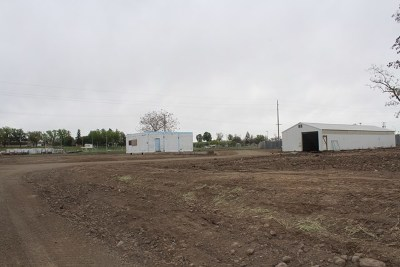 Walla Walla Residential Lots & Land For Sale: 1, Rees Avenue
