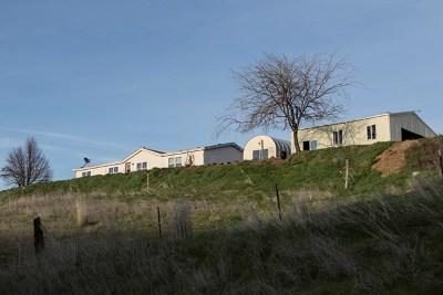 Dayton Single Family Home For Sale: 402 Poulsen Road